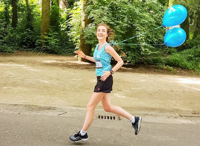 celeste-hardlopen-doetinchem-marathon