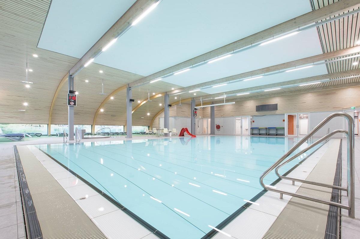 rozengaarde-doetinchem-zwembad-2