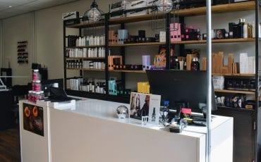 beautyfabriek-doetinchem-schoonheidssalon-6