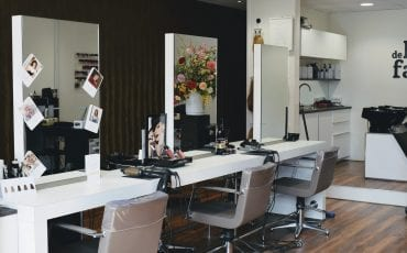 beautyfabriek-doetinchem-schoonheidssalon-5