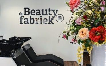 beautyfabriek-doetinchem-schoonheidssalon-3