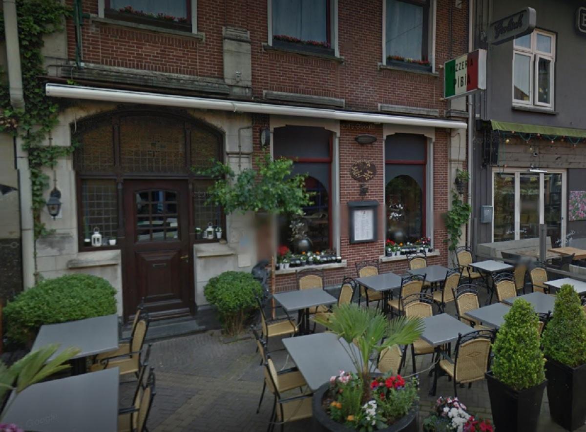 pizzeria-pibia-doetinchem-restaurant