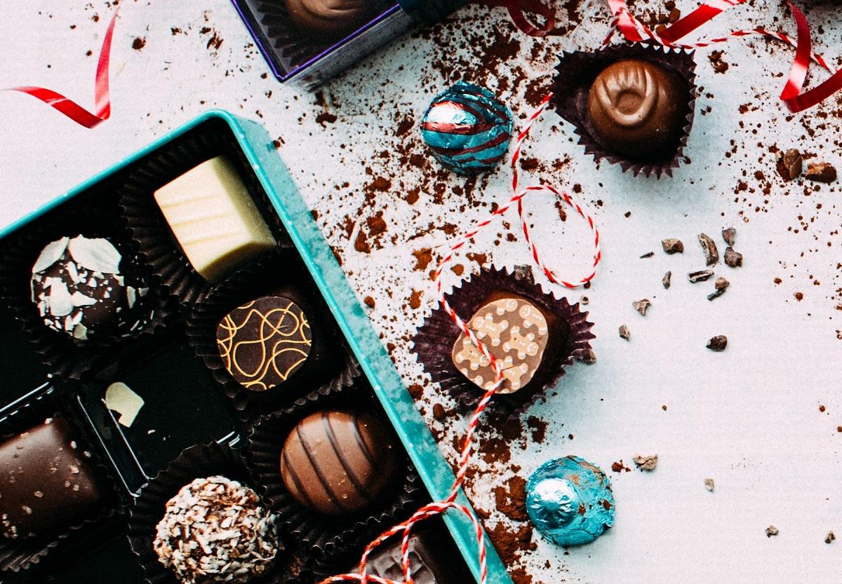 bonbons-chocolade-bonbon-workshop-doetinchem-herfst