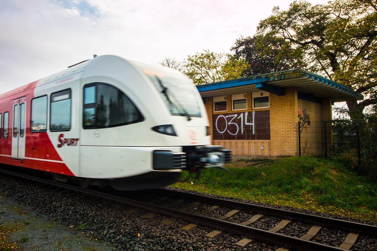 doetinchem-west-treinstation-trein-doetinchem-2
