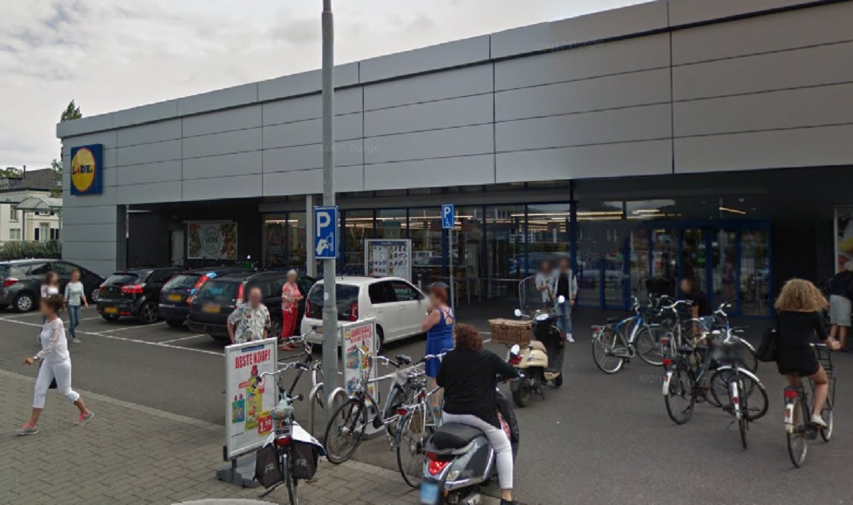 doetinchem-lidl-supermarkt