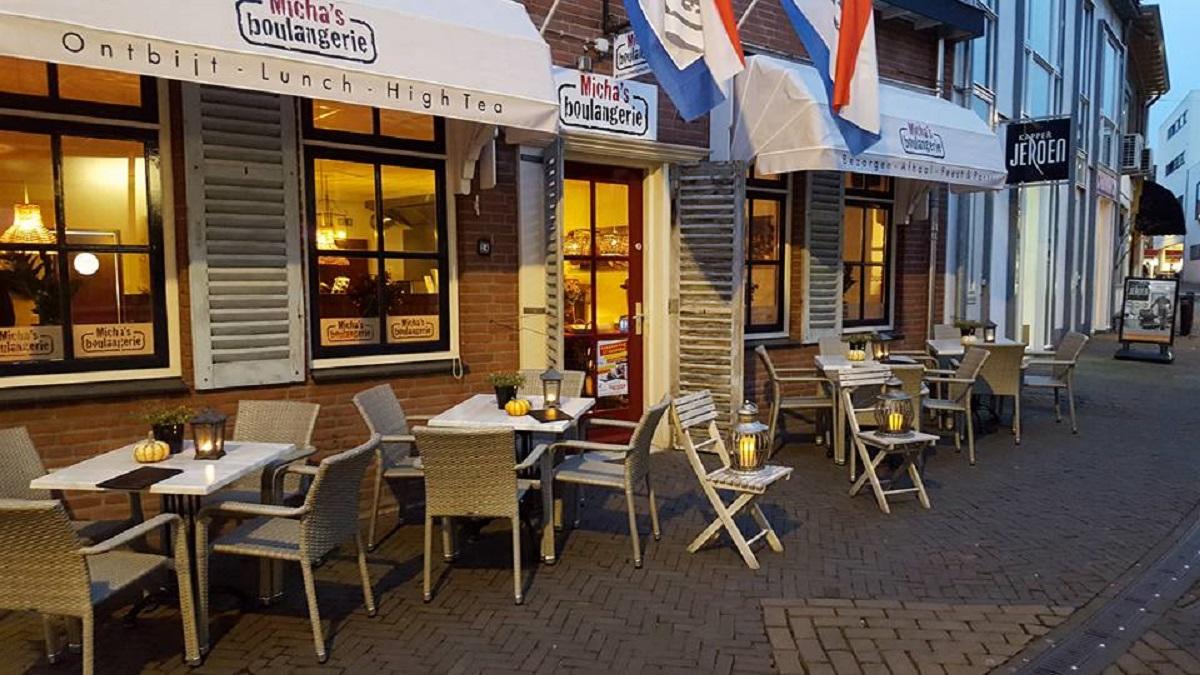 michas-boulangerie-doetinchem-facebook