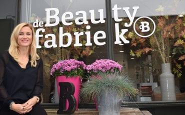 beautyfabriek-doetinchem-anke-aalvanger