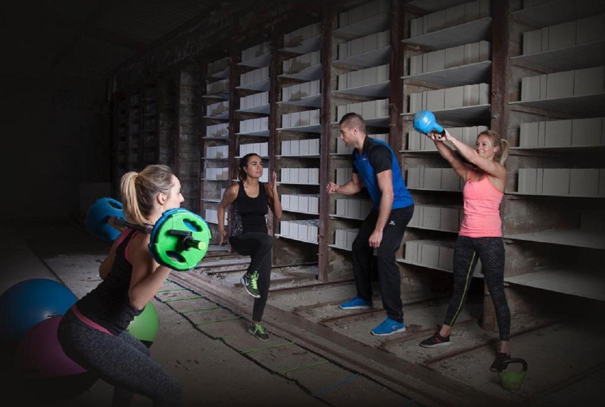 fitland-doetinchem-sportschool