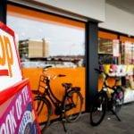 coop-doetinchem-supermarkt-vacature
