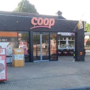 coop-doetinchem-supermarkt