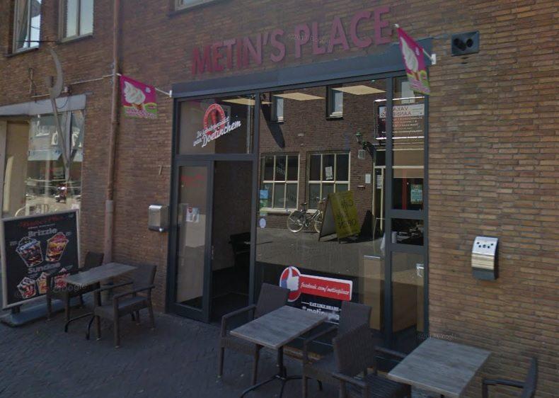 metins-place-doetinchem-google-maps