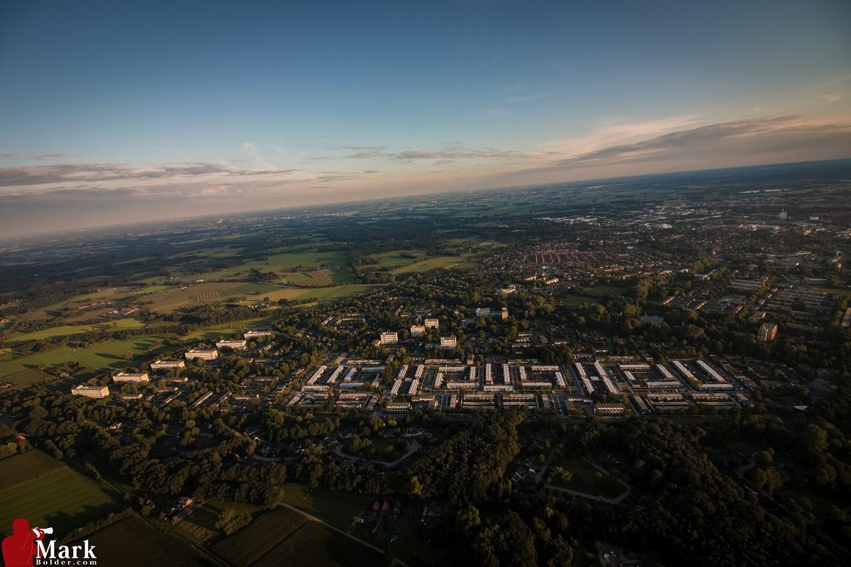 luchtfoto-doetinchem-wijk-bolder-media