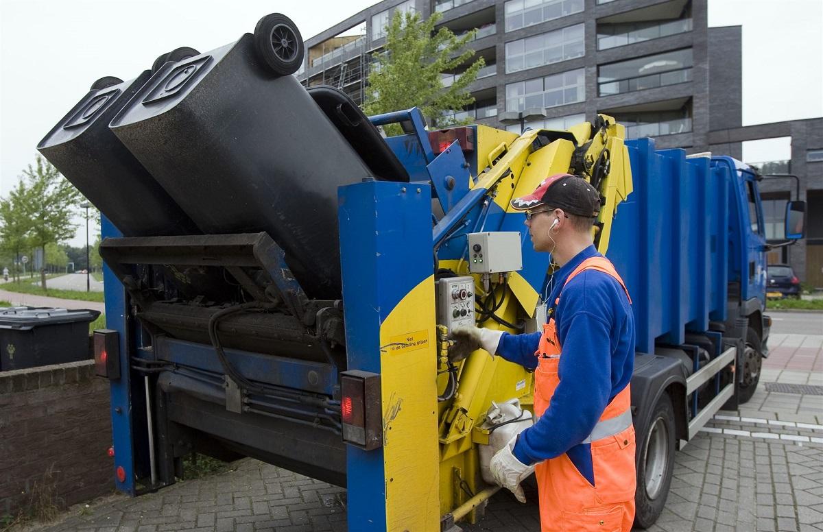 afval-containers-otto-kliko-doetinchem-afvalinzameling-anp