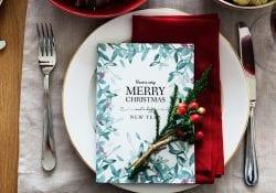 keukenhulpje-kerstdiner-koken-allerhande