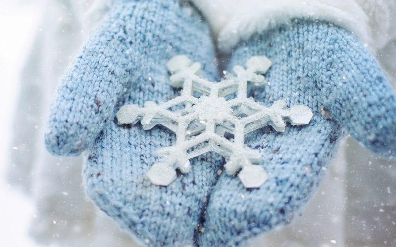 sneeuw-sneeuwstorm-winter-2