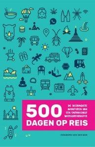 500-dagen-op-reis