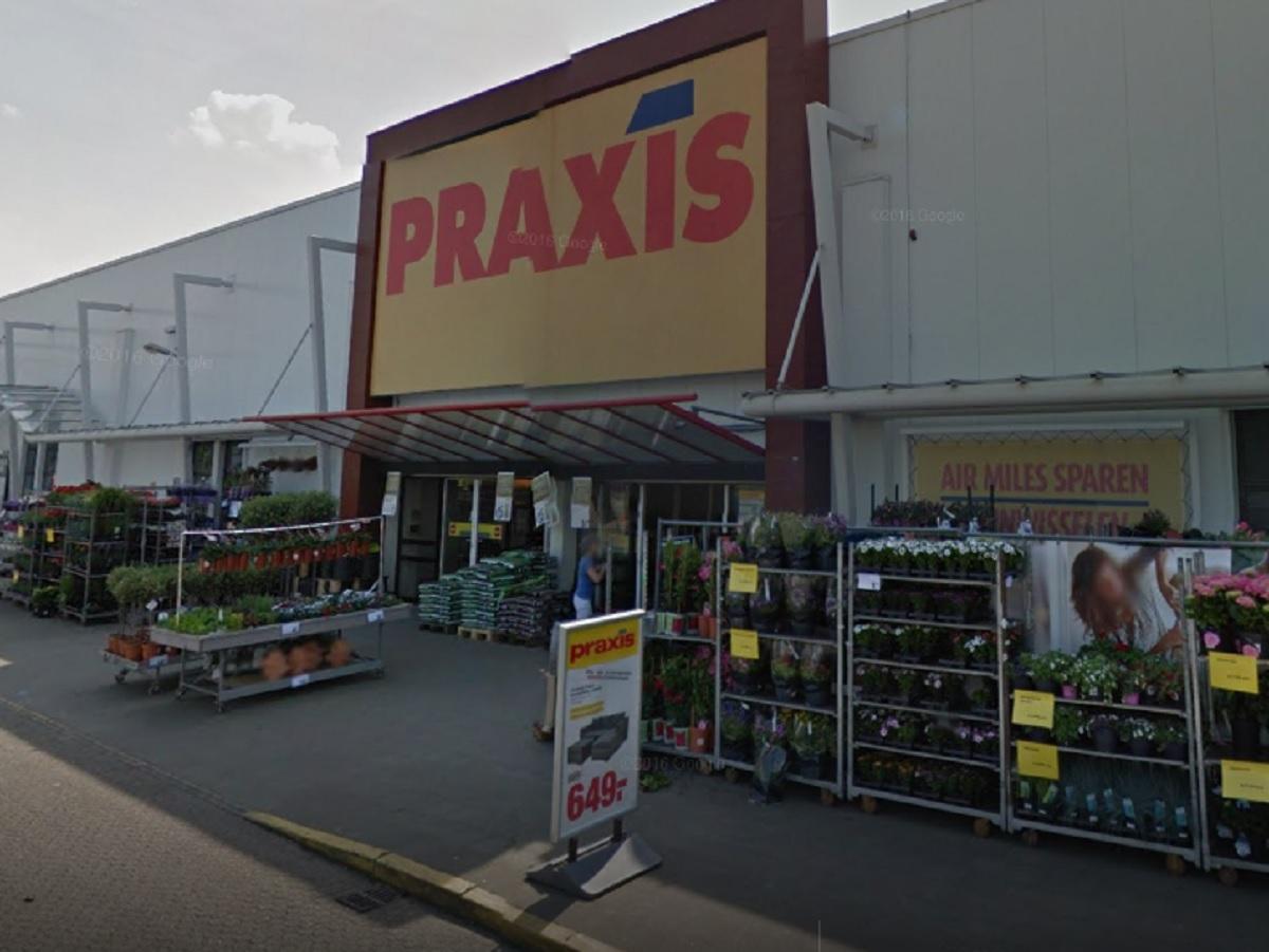 praxis-doetinchem-bouwmarkt