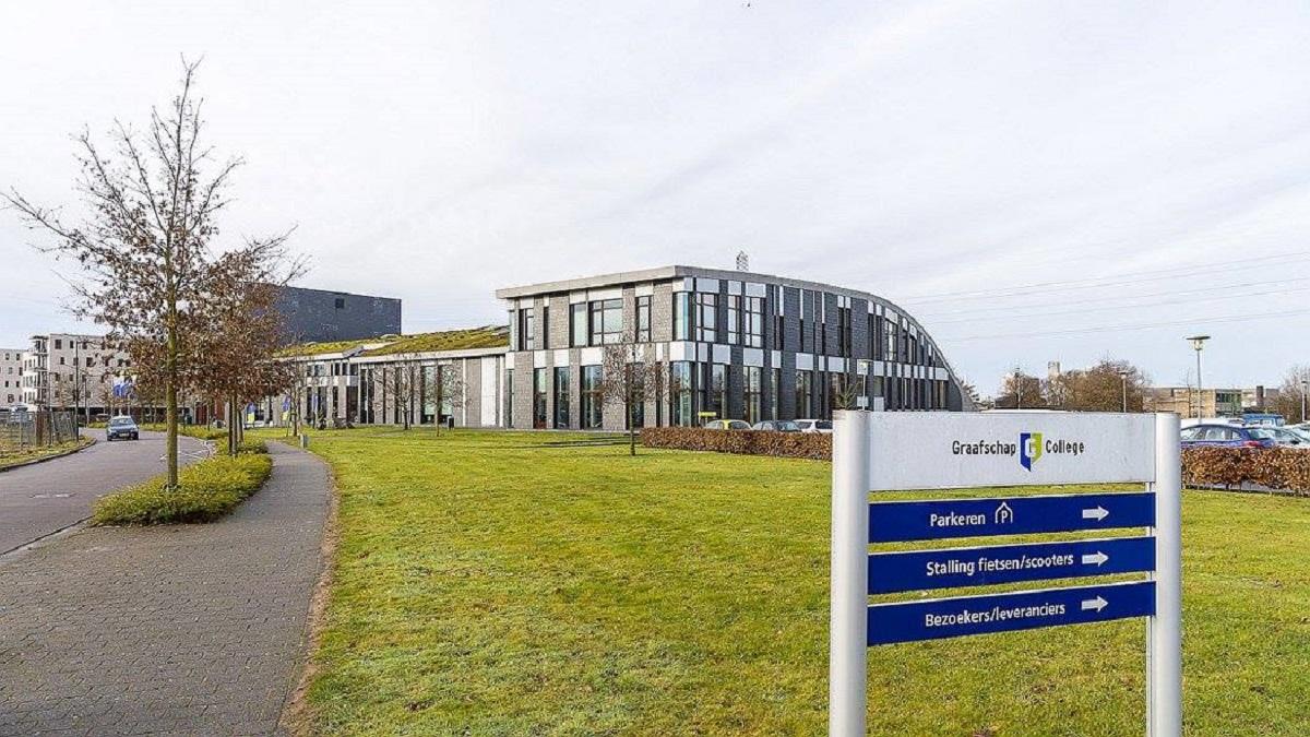 graafschap-college-doetinchem-open-dag