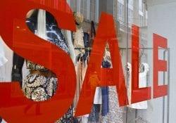 sale-winkelen-doetinchem
