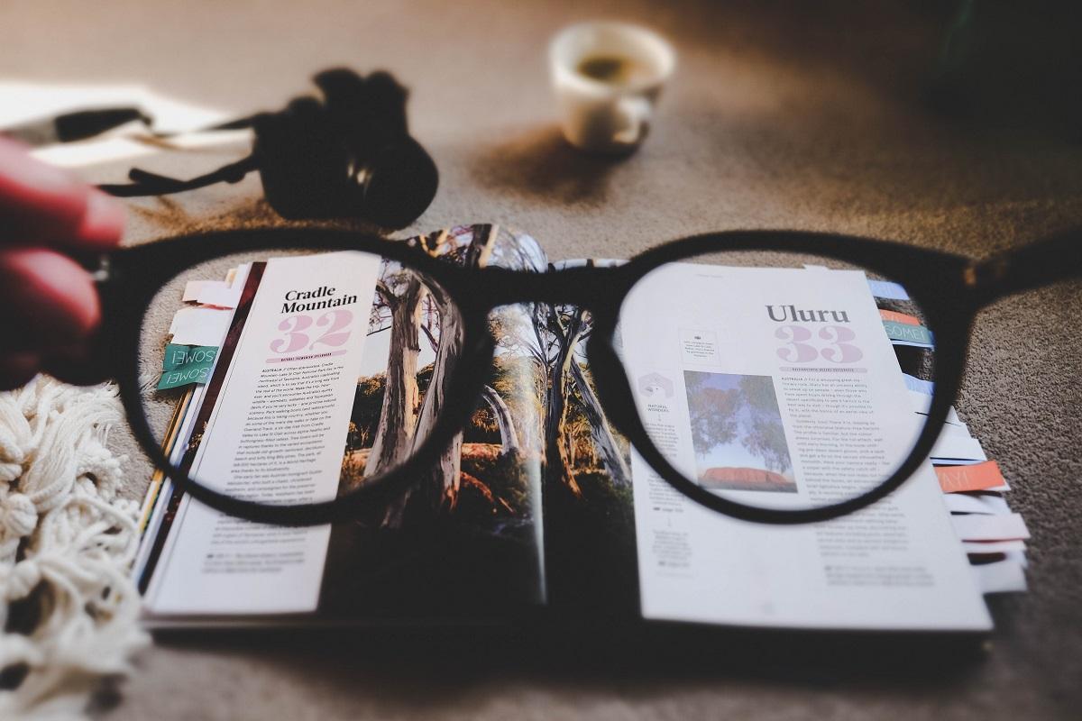 bril-magazines-tijdschriften-unsplash-wensen