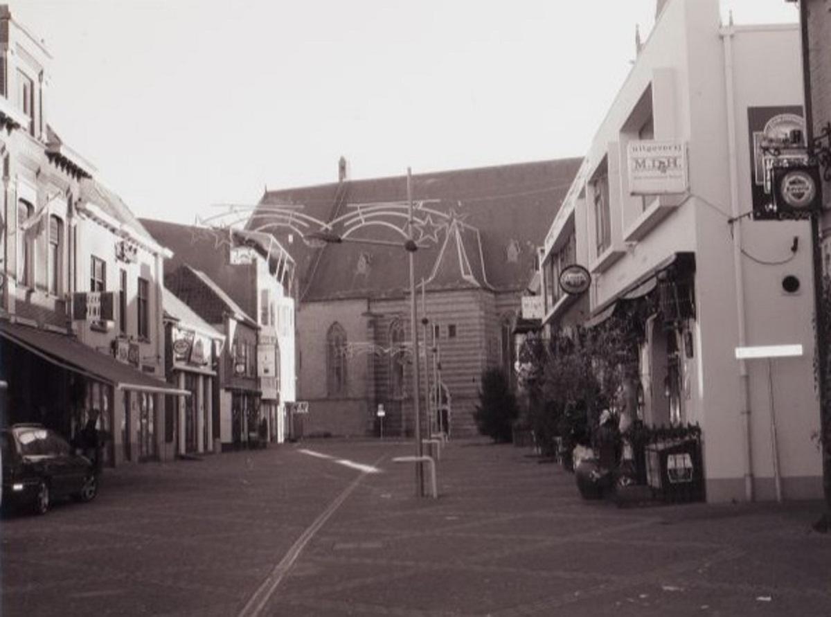 grutstraat-doetinchem-toen-in-13