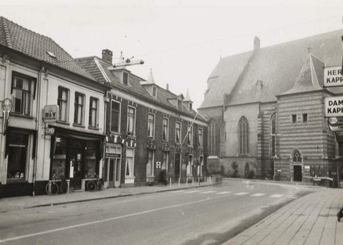 grutstraat-doetinchem-toen-in-4
