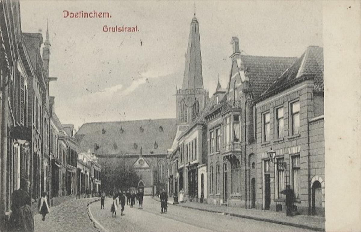 grutstraat-doetinchem-toen-in-9