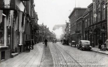 grutstraat-doetinchem-toen-in-11