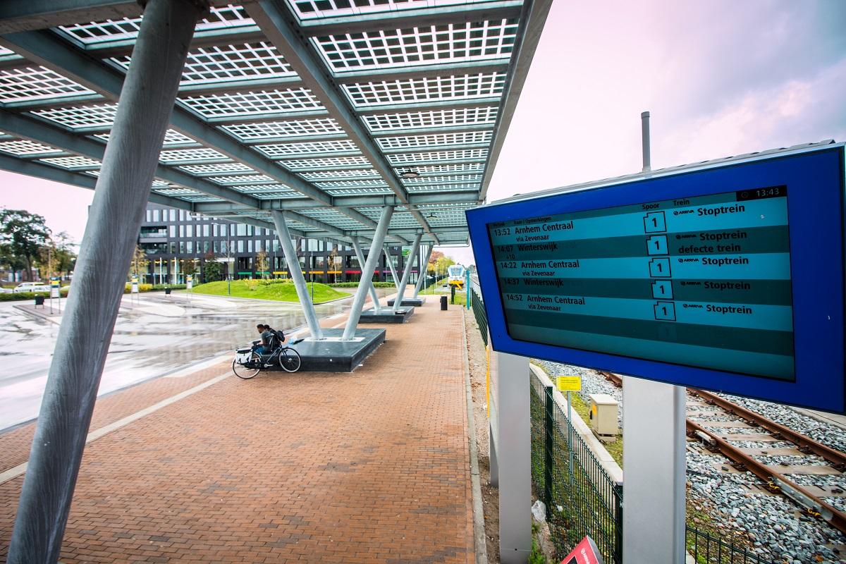 ov-trein-bus-doetinchem-staking-bolder-media