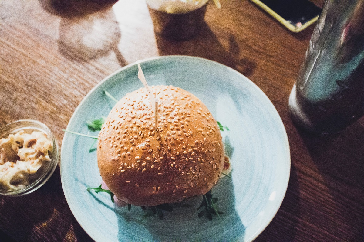gasseling-restaurant-doetinchem-hamburger