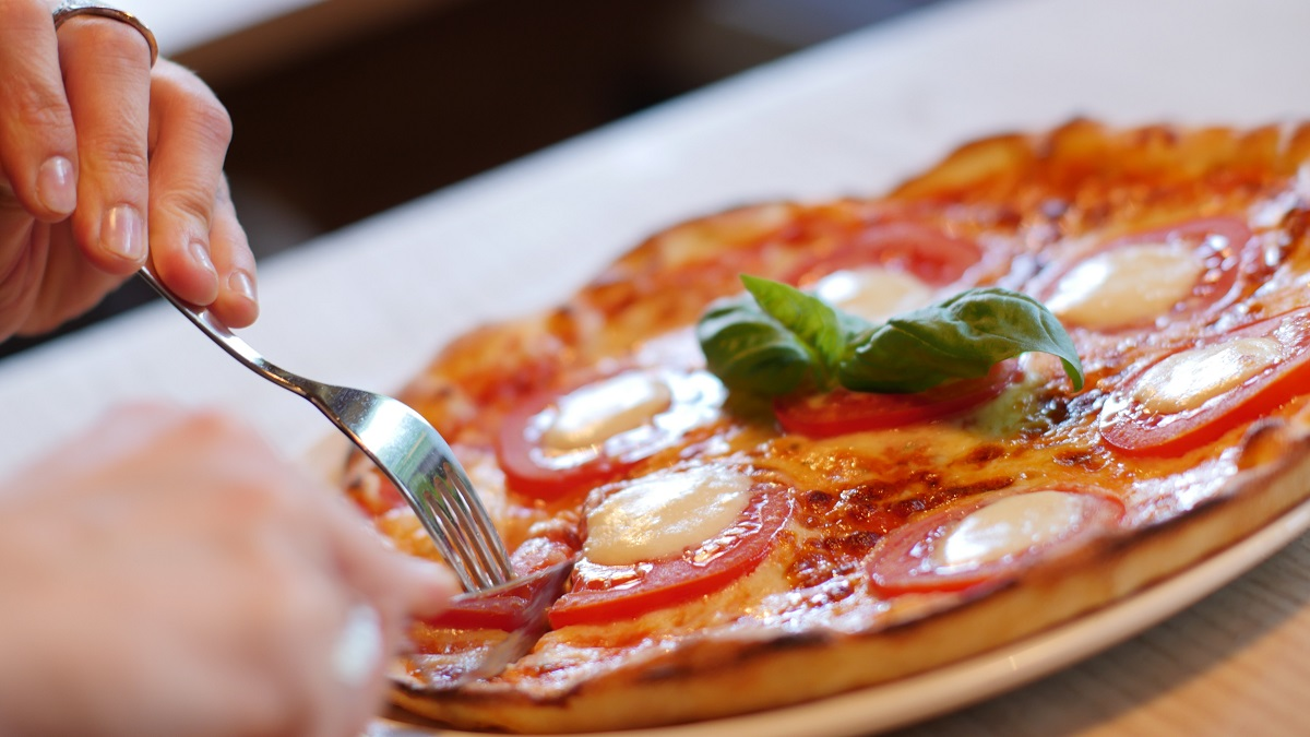 stretto-uit-eten-doetinchem-pizza