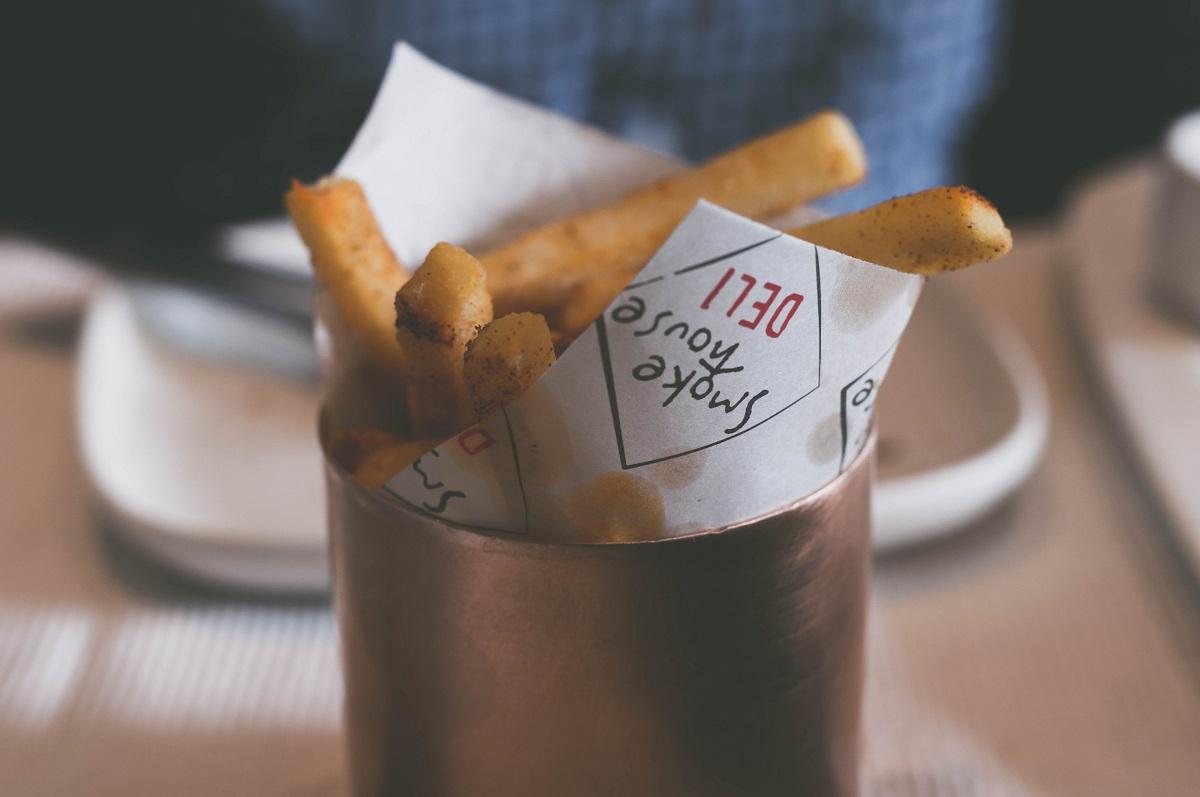 patat-beste-snackbars