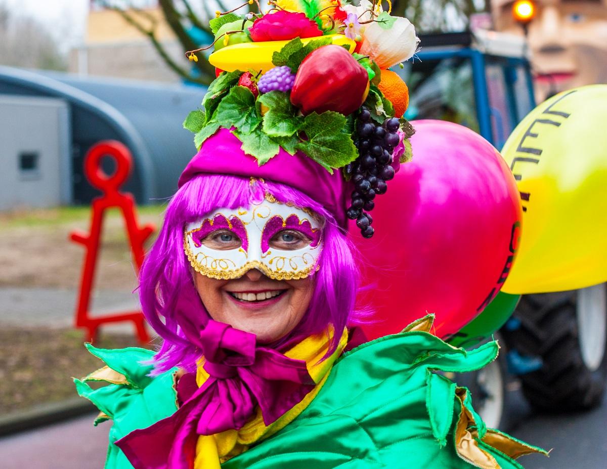 carnaval-doetinchem-optocht-carnavalsoptocht-7