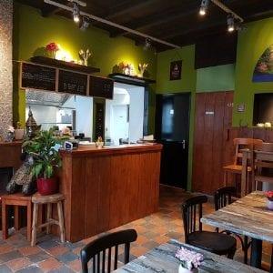 bua-thai-doetinchem-restaurants