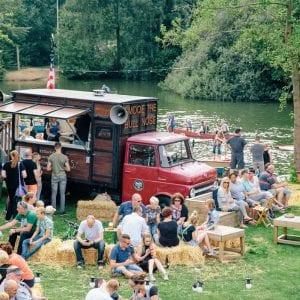 foodtruckfestival-doetinchem
