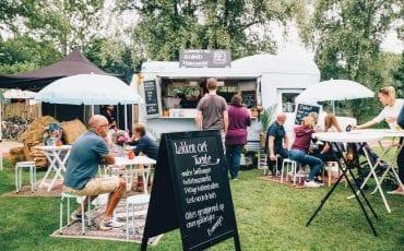 foodtruckfestival-markt-outdoor-doetinchem-i