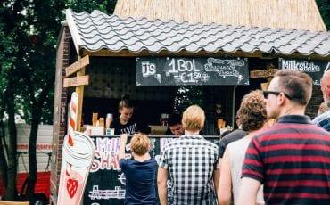 foodtruckfestival-markt-outdoor-doetinchem-2-i