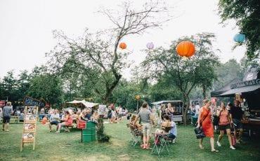 foodtruckfestival-markt-outdoor-doetinchem-3-i