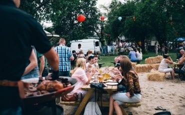 foodtruckfestival-markt-outdoor-doetinchem-4