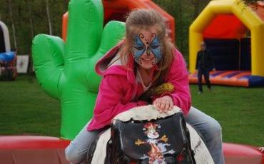 springkussenfestival-braamt-festivals-doetinchem