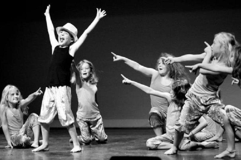 acc-anique-doetinchem-dansschool