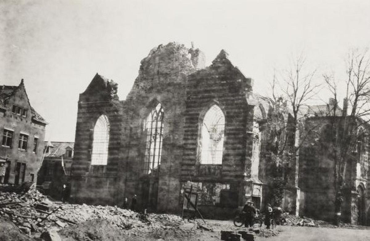 bombardementen-doetinchem-oorlog-8