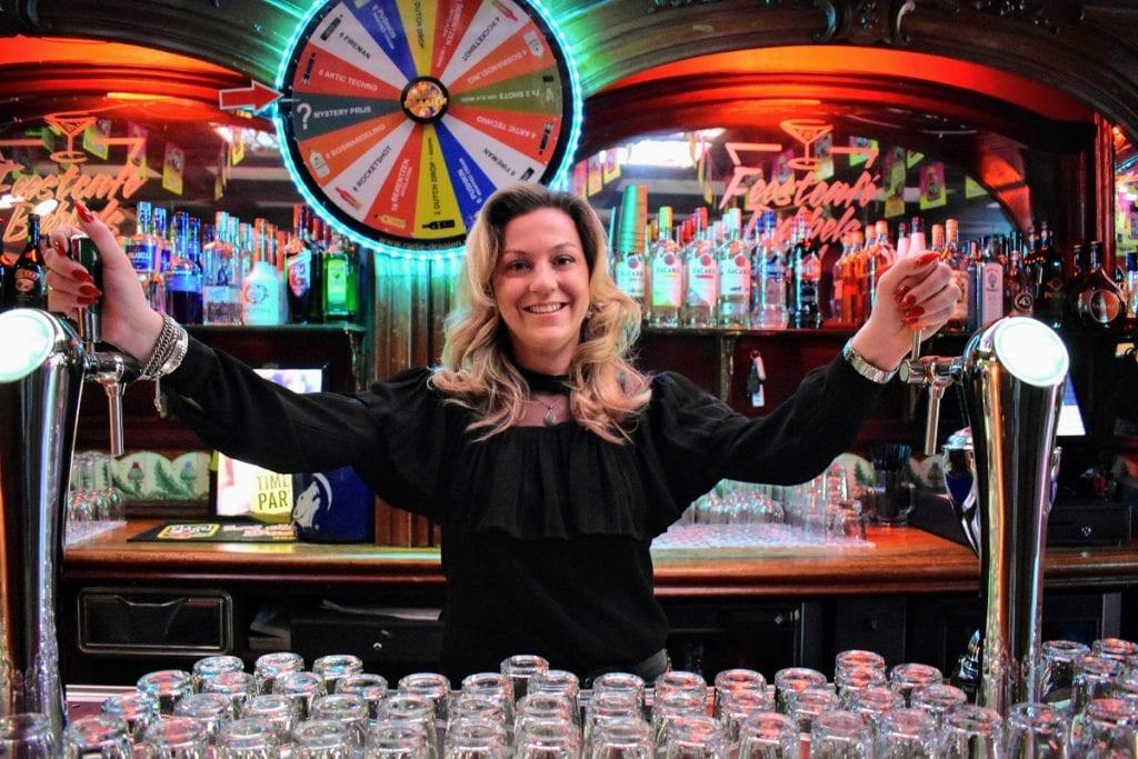 demi-lammers-feestcafe-bubbels-ondernemer