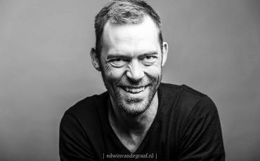 edwin-van-de-graaf-fotografen-zelfportret-doetinchem