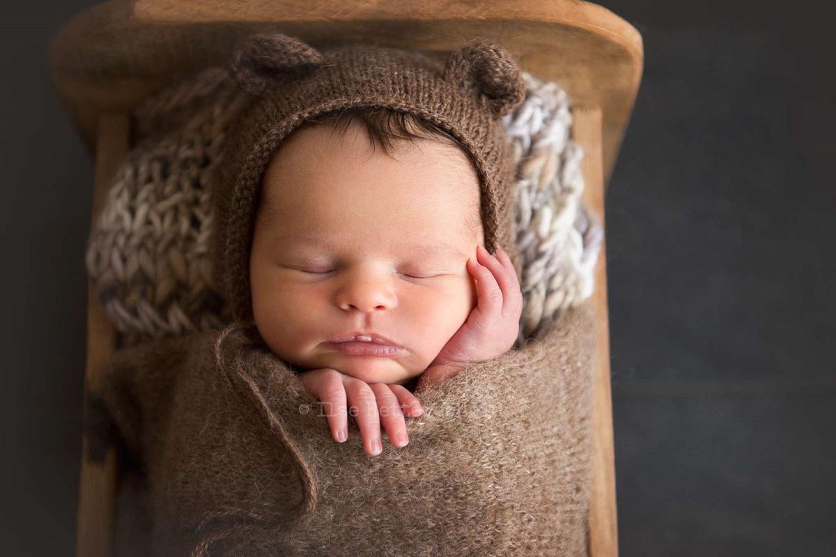 ilse-hetterscheid-baby-fototgrafen-doetinchem