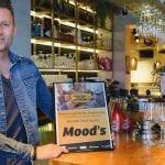 moods-doetinchem-beste-restaurant