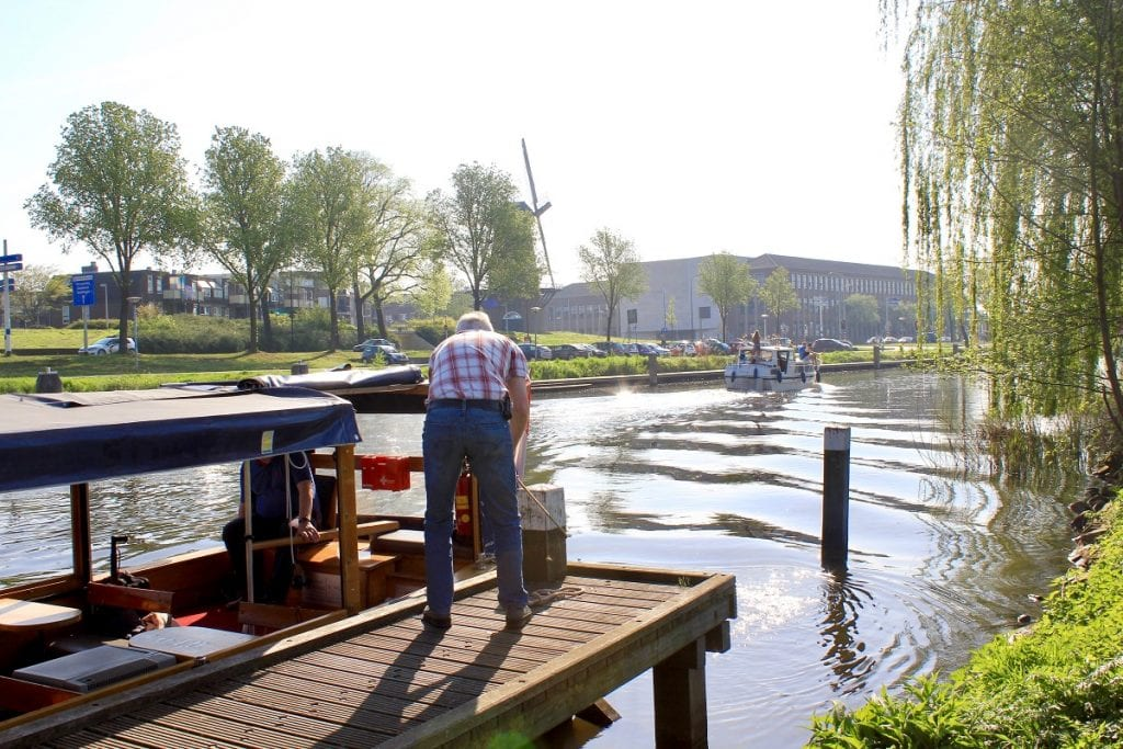 rondvaartboot-doetinchem-iesselganger-marja-bergevoet-de-bleek