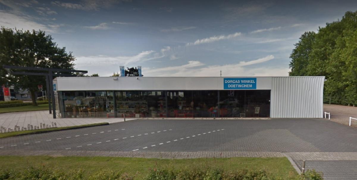 kringloop-kringloopwinkels-dorcas-winkel-doetinchem-google