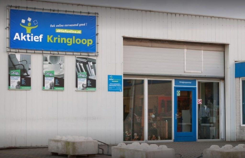 kringloop-kringloopwinkels-aktief-kringloop-google