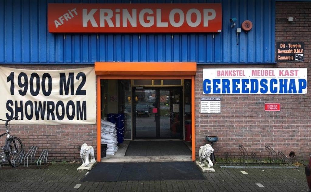 kringloop-kringloopwinkels-kringloop-tweede-keus-google-2